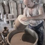 Muzeum Ceramiki