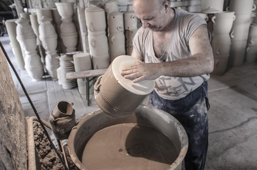 Dlaczego warto odwiedzić muzeum ceramiki wBolesławcu?