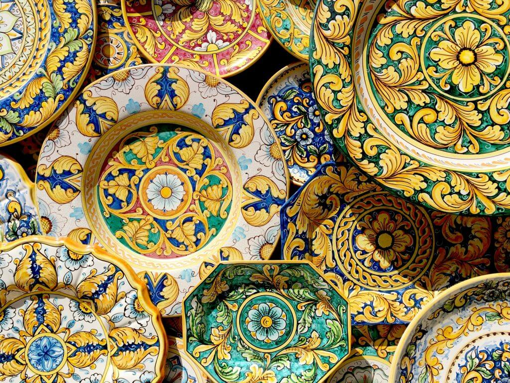 Fakty imity natemat ceramiki