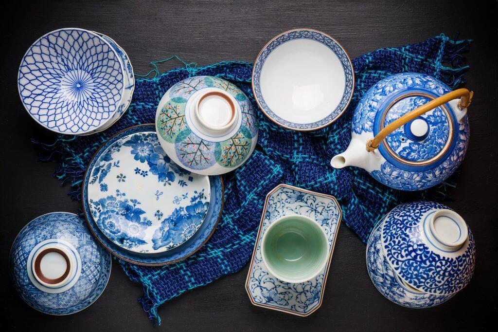 Co wpływa najakość wyrobów ceramicznych?
