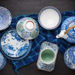jakość ceramiki