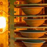Wypalanie ceramiki